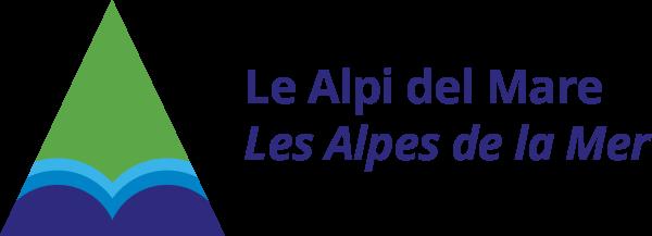 Eurocin G.E.I.E. - Le Alpi del Mare
