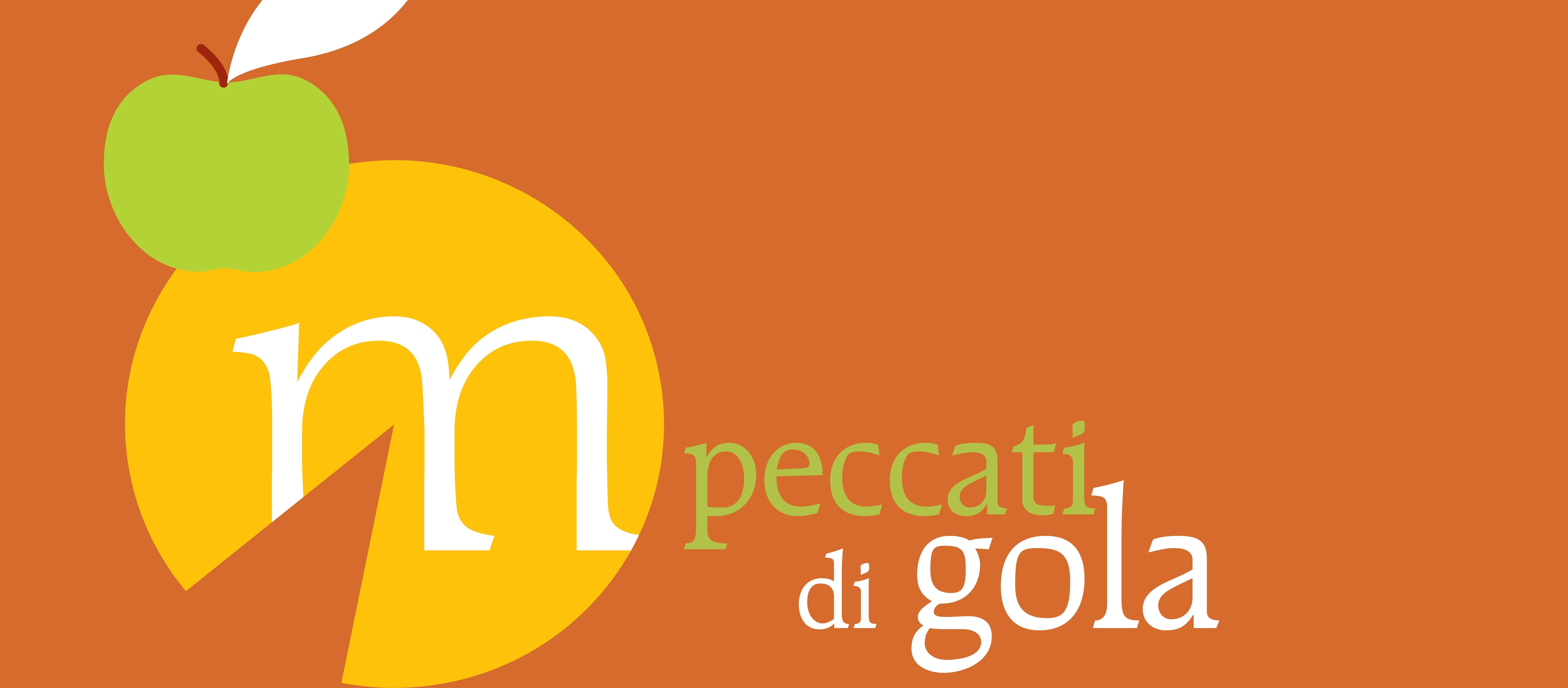 """1-3 Novembre 2019 – Torna A Mondovì """"Peccati Di Gola & XXII Fiera Regionale Del Tartufo"""""""