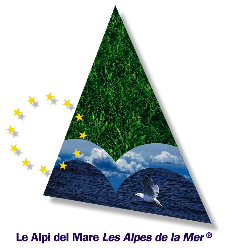 AVVISO _ EURO C.I.N. GEIE – CONTATTI MAIL